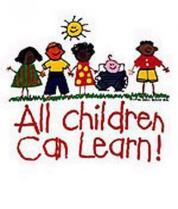 allchildrencanlearn
