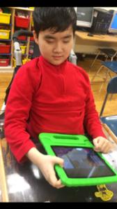 iPadbe1