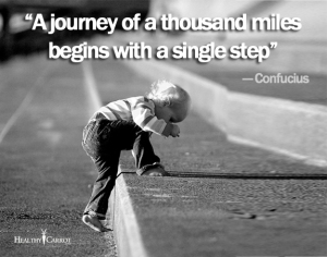journeychildpic