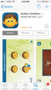 iPadappfeeling2